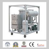 Bzl -300 고품질 연료 처리 기계 진공 정유 공장 장치, 폭발 방지 기름 플랜트