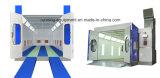Gutes Quality Car Spray Booth Cer europäisches Design mit Deutschland Technology