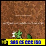 17# 고대 미러 유리제 미러 중국 도매업자