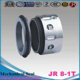 Singola guarnizione meccanica T01f