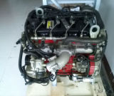 Foton Cummins Isf2.8s Series Motor Diesel para camiones, pick-up, Bus