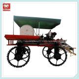 Spuitbus van de Boom van de hoge Efficiency 3wzc-1000 de Landbouw Gemotoriseerde voor Verkoop