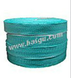 PP Rafia Belt / PP Lifting Belt