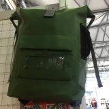 El bolso impermeable al aire libre del PVC se divierte el bolso de la natación