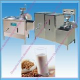 Fornecedor de China do fabricante do leite do feijão de soja do projeto da qualidade superior