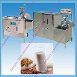 Fournisseur chinois de créateur de lait de soja Design de qualité supérieure