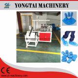 Equipo de la máquina para la producción de cubiertas plásticas del zapato
