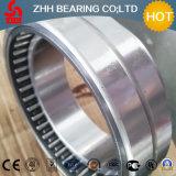 Nadel Roller Bearing Na4915 für Printing Machines Na4917 Na4918