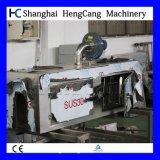 Machine à emballer de rétrécissement/chaud