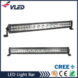 a barra clara de condução do diodo emissor de luz 156W para o automóvel acessório do carro do carro ATV da motocicleta ilumina a luz dianteira