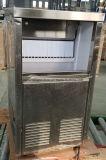 machine de glace 15kgs pour l'usage de barre et de restaurant