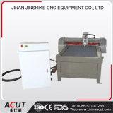 Da fábrica máquina de estaca do plasma do CNC da venda diretamente com a máquina de estaca do plasma 60A