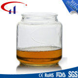 800ml Big Capacity Glass Storage Container (CHJ8057)