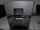 Vrx932lap 800W Single 12 '' Active Mini Line Array DJ Equipment
