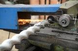 Horizontale Oberflächen-fahrende Einheit der Schrauben-Pumpe PC Pumpen-50HP für Verkauf