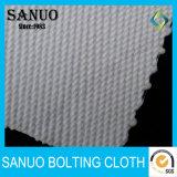 Hochwertiger Filterstoff des Polyester-B21/Gewebe für Filter-Platte