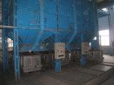Lost машина прессформы отливки металла пены для плавильни