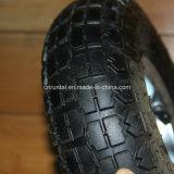 Heißes Verkaufs-gute Qualitätspneumatisches Rad (3.50-4)