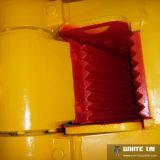 Kleine Laboratorial Ministeinzerkleinerungsmaschine des kiefer-PE150*250 (PE150X250)