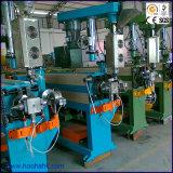 Производственная линия кабельной проводки PVC