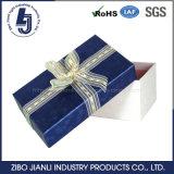 Rectángulo de regalo modificado para requisitos particulares