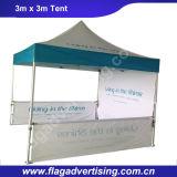 Оптовая ткань шатра сени полиэфира Sunproof