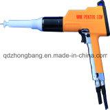 アルミニウムプロフィールのための粉のコーティングの吹き付け器