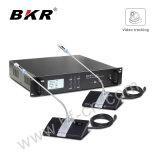 Sistema de conferencia de Vídeo-Seguimiento de la función de Bls-4513c/D