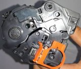 Kompatible schwarze Toner-Kassette CF279A für HP Laserjet PROM12, M26