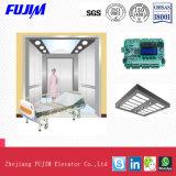 Energieeinsparung-und Sicherheits-Krankenhaus-Bett-Höhenruder