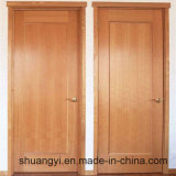 Innenpositions-Handelsbüro-Konferenzzimmer-Tür