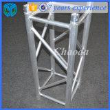 Алюминиевая ферменная конструкция башни освещения для согласия