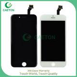 iPhone 6プラスアセンブリ置換のための携帯電話LCDのタッチ画面の表示