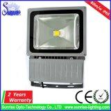 Energiesparendes hohe Leistung PFEILER 70W LED Flutlicht