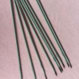 Schweißen Rod Aws E7018 4.0*400mm