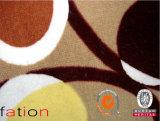 Циновка домашней циновки украшения Non-Slip резиновый Washable