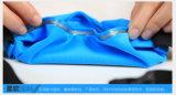 Wb--Los deportes corrientes del bolso de la cintura de la pantalla táctil impermeabilizan la bolsa para el teléfono 5.5 pulgadas