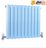 Vertical en acier Design Radiator pour Home Heating/Good Quality Radiator Heater Radiator à vendre