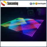 Cerimonia nuziale Romatic Digital LED Dance Floor