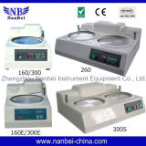High Precision Digital Polishing Machine with ISO Approved