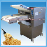 Laminatoio della pasta della pizza con acciaio inossidabile