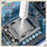 Alto Thermal Conductivity Thermal Grease per il CPU della TV DVD/