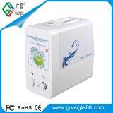 Humidificateur ultrasonique 5.7 L réservoir d'eau (GL-2166) de Shenzhen Guanglei