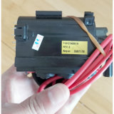 CRT 텔레비젼 (FUH29A001V)를 위한 고품질 Flyback 변압기