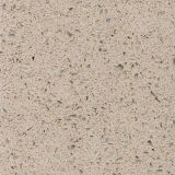 [هيغقوليتي] مرو حجارة مع سطح صلبة