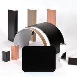 El panel compuesto de aluminio de Aluis para la solución de la decoración interior