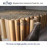 el material para techos del camello 70lbs sentía para Ghana