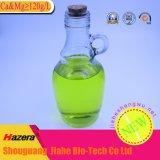 Ca≥ 120g/L de vloeibare Meststof van de Groenten van het Calcium voor Druppelbevloeiing, de Nevel van het Gebladerte