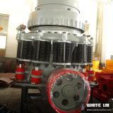 Sorgente Cone Crusher in Sudafrica (WLCF1000)