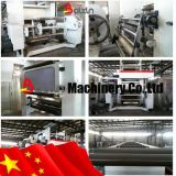 Gravure Printing Machine Manufacturer High Speed avec Computer Register Color